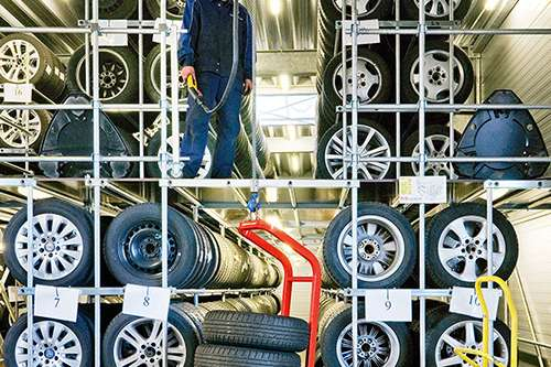 ab tenneberg abus kransysteme elektro kettenzuege abucompact gmc anwendungsbeispiel 1