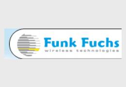 funk fuchs